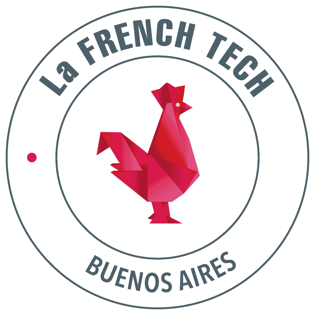 French Tech Argentina